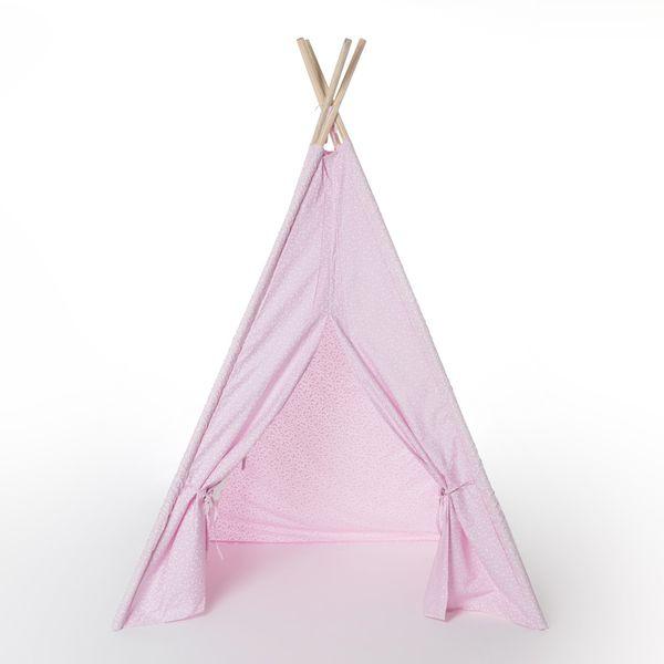cabana-infantil-rosa-estrelas-e-luas1