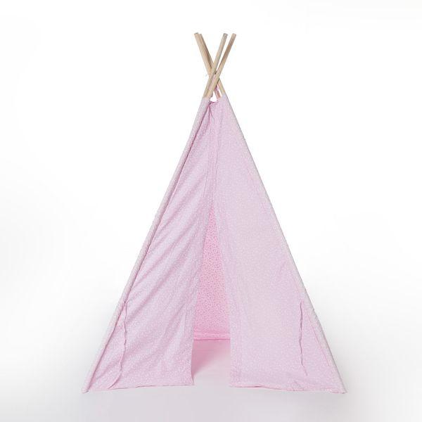 cabana-infantil-rosa-estrelas-e-luas2