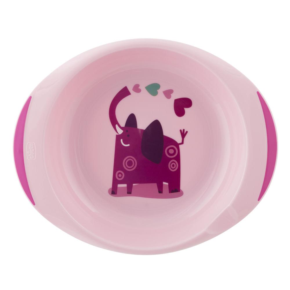 conjunto-de-pratos-chicco-rosa1