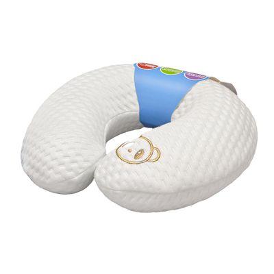 protetor-de-pescoco-memory-foam1