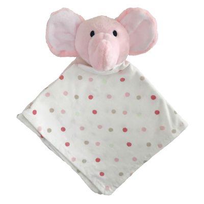 naninha-elefantinho-doces-sonhos-rosa