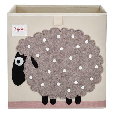 organizador-quadrado-ovelha