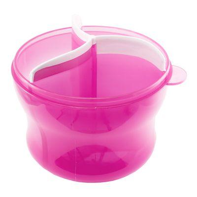 porta-leite-em-po-munchkin-rosa1