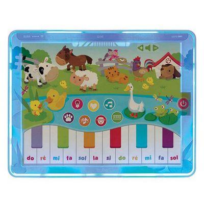 table-cantando-com-animais-buba-zoo