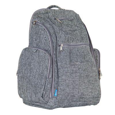 mochila-back-pack-cinza1