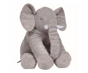 almofada-elefante-gigante-cinza