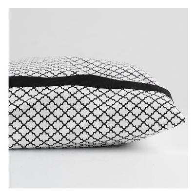 conjunto-lencol-e-fronha-arabesco-fundo-br1