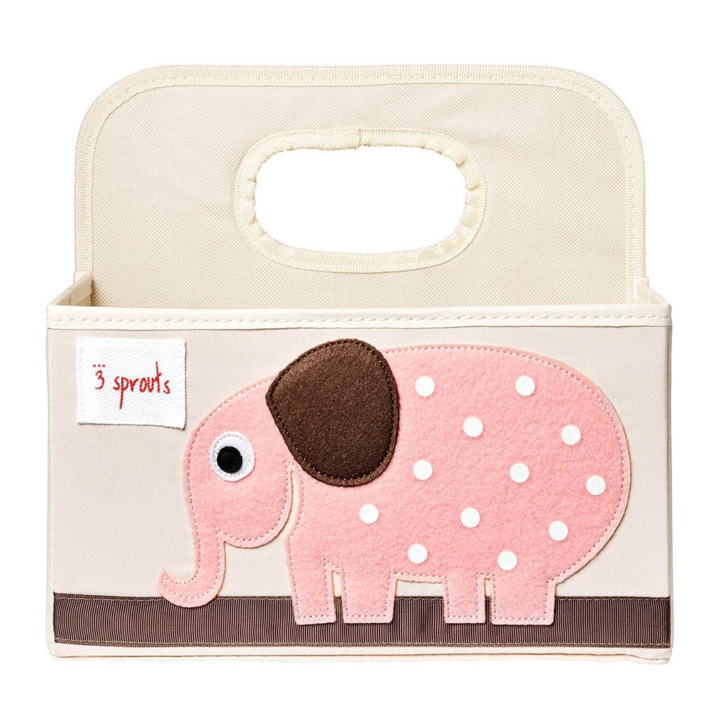organizador-de-fraldas-elefante1