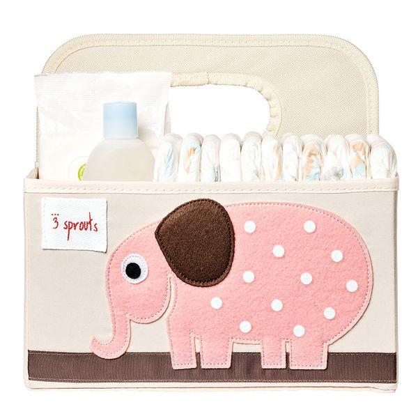 organizador-de-fraldas-elefante2
