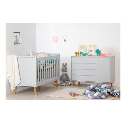 berco-mini-cama-retro-cinza-com-pe-em-madeira5