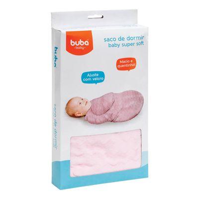 saco-de-dormir-buba-zoo-baby-super-soft-rosa1