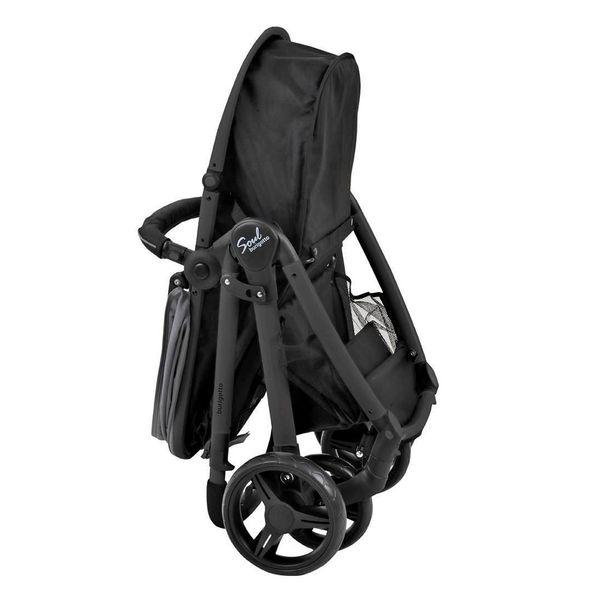 carrinho-aluminio-soul-black-15Kg-fechado