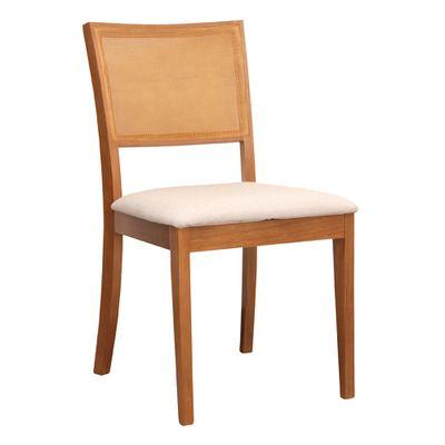 cadeira-ratan-kim-richmond-piaui-diagonal