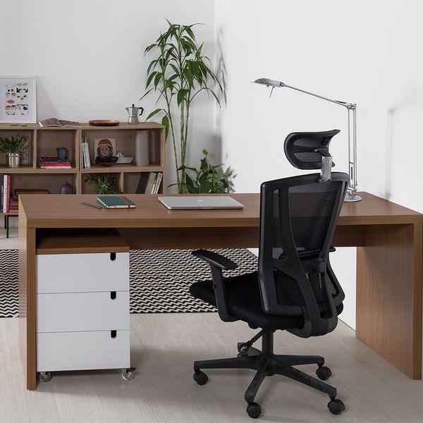 cadeira-de-escritorio-office-still-ambientada