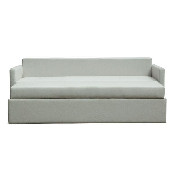 sofa-cama-lipo-rustico-202m-sem-almofadas-com-cama-frente