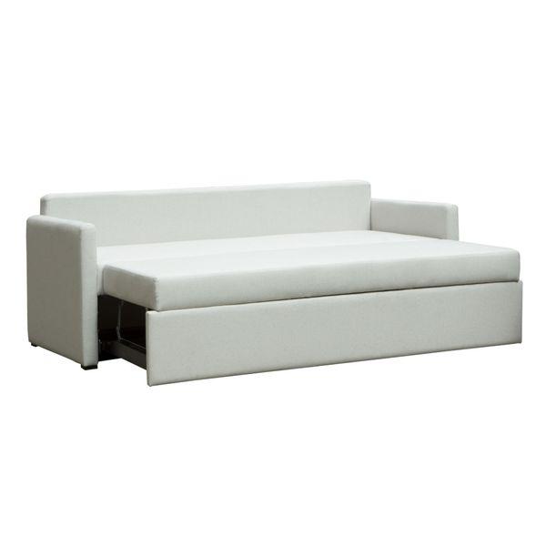 sofa-cama-lipo-rustico-202m-diagonal-com-cama-superior