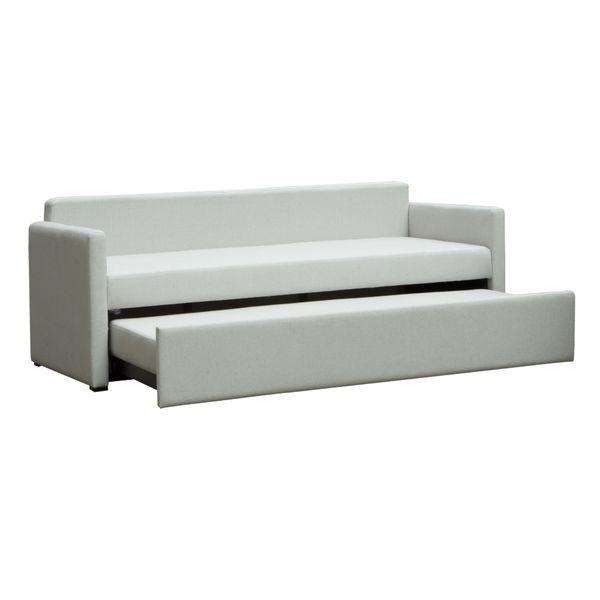 sofa-cama-lipo-rustico-202m-com-cama-inferior-diagonal