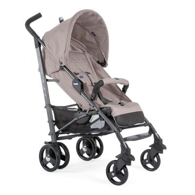 Carro-lite-way-basic-3-com-5-posicoes-dark-beige1