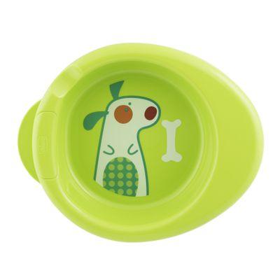 prato-termico-neutro-verde