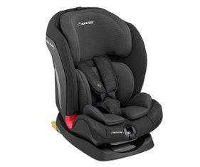 cadeira-p-auto-titan-5-pos-nomade-black