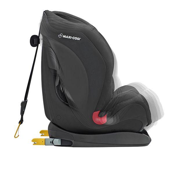 cadeira-p-auto-titan-5-pos-nomade-black-1