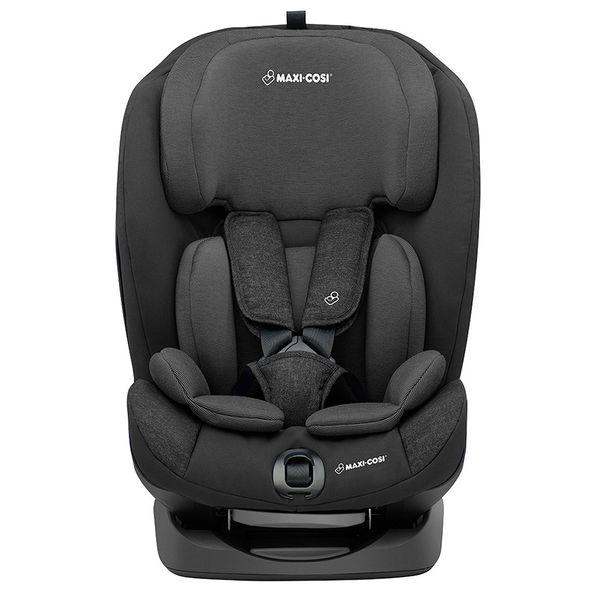 cadeira-p-auto-titan-5-pos-nomade-black-3