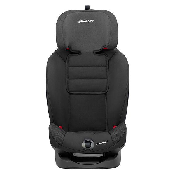 cadeira-p-auto-titan-5-pos-nomade-black-4