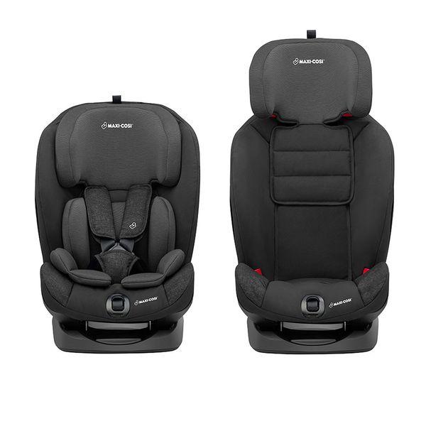 cadeira-p-auto-titan-5-pos-nomade-black-5