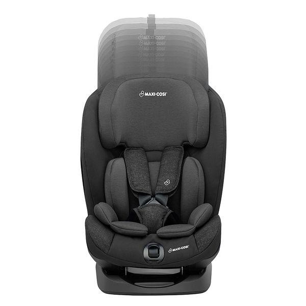 cadeira-p-auto-titan-5-pos-nomade-black-6