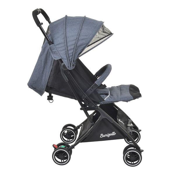 carro-aluminio-it-burigotto-gray1