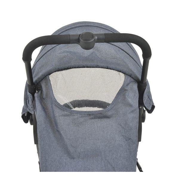 carro-aluminio-it-burigotto-gray3