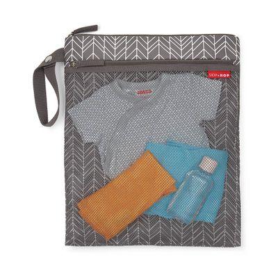 Bolsa-Seco-Molhado-WetDry-Bag-Grey-Feather1