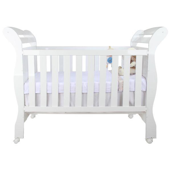 berco-mini-cama-montreal-branco-brilho-lado