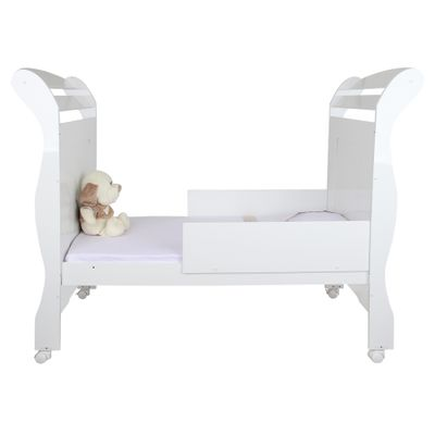 berco-mini-cama-montreal-branco-brilho-versao-mini-cama-lado
