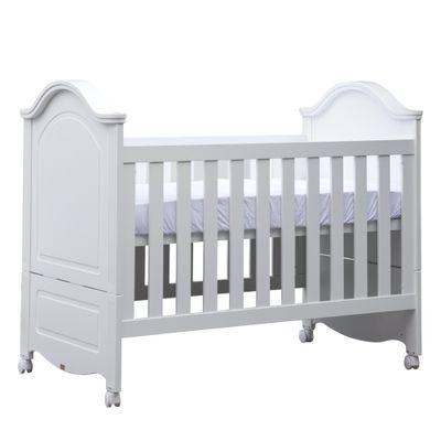 berco-mini-cama-victoria-branco-fosco-diagonal
