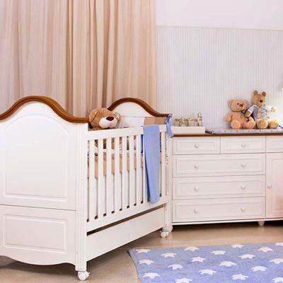 berco-mini-cama-victoria-branco-fosco-ambientado