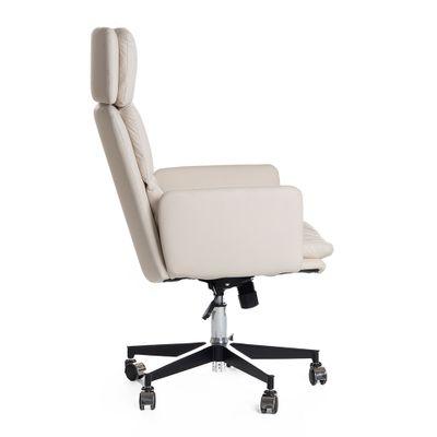 Poltrona-Office-Iron-Base-Rodizio-Tecido1