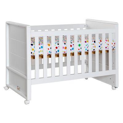 kit-quarto-infantil-zoon-branco-berco-comoda