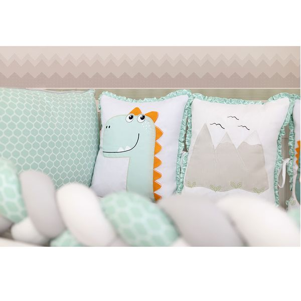 Kit-Berco-Baby-Magia-Dino-7-pecas2
