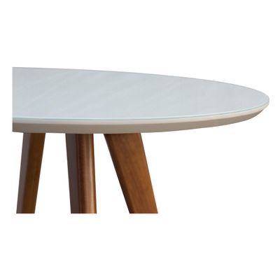 mesa-square-redonda-tampo-vidro-color-off-white-frontal-detalhe-tampo