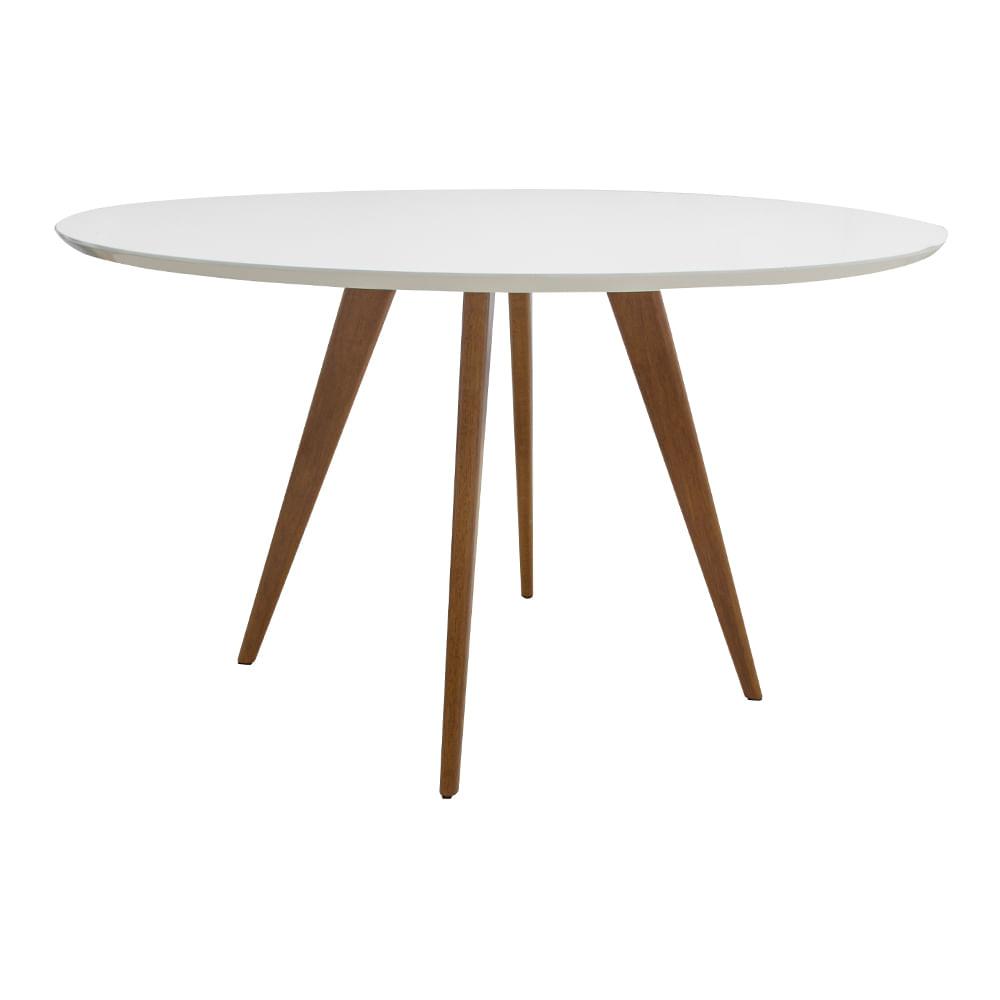 mesa-square-redonda-tampo-vidro-color-branco-108-cm-frontal