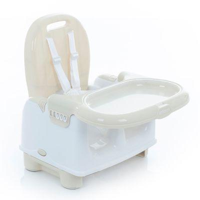 Cadeira-Refeicao-Mila-Bege