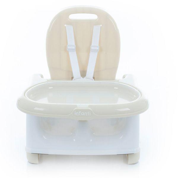 Cadeira-Refeicao-Mila-Bege3