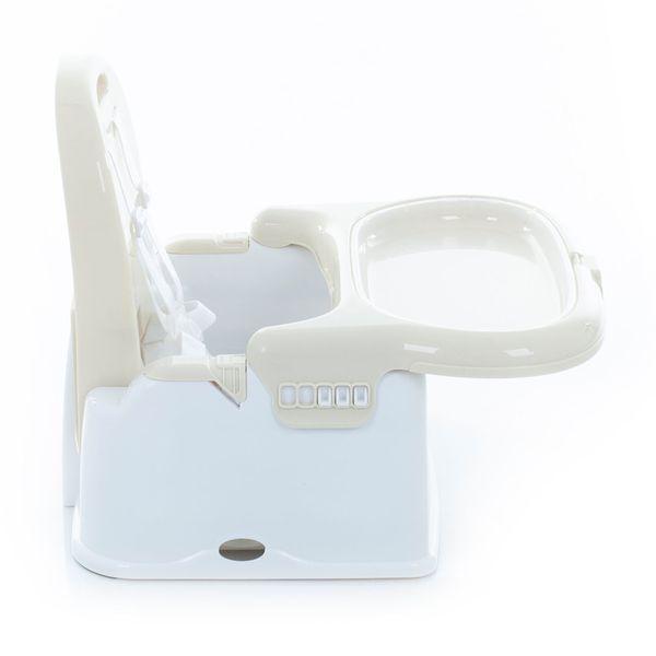 Cadeira-Refeicao-Mila-Bege6