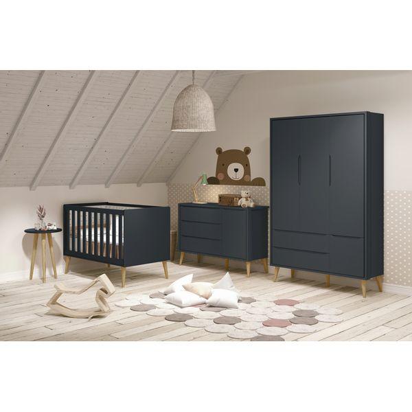 2752217ki---Armario-3-portas-retroTheo-Grafite-com-Kit-Pe-em-Madeira-Natural-3