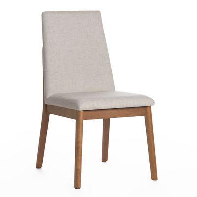 Cadeira-Milano-estofada-Tecido-com-costas-em-madeira