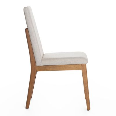 Cadeira-Milano-estofada-Tecido-com-costas-em-madeira1