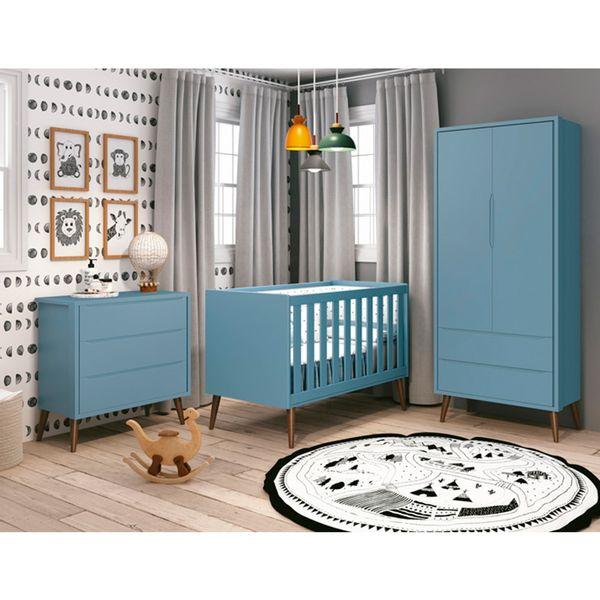 Armario-Retro-Theo-2-portas-com-Kit-Pe-em-Madeira-Azul2