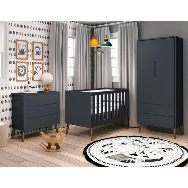 Armario-Retro-Theo-2-portas-com-Kit-Pe-em-Madeira-Grafite2
