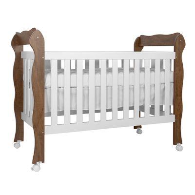 quarto-ariel-berco-mini-cama-lila-grade-branco-fosco-com-amadeirado-diagonal